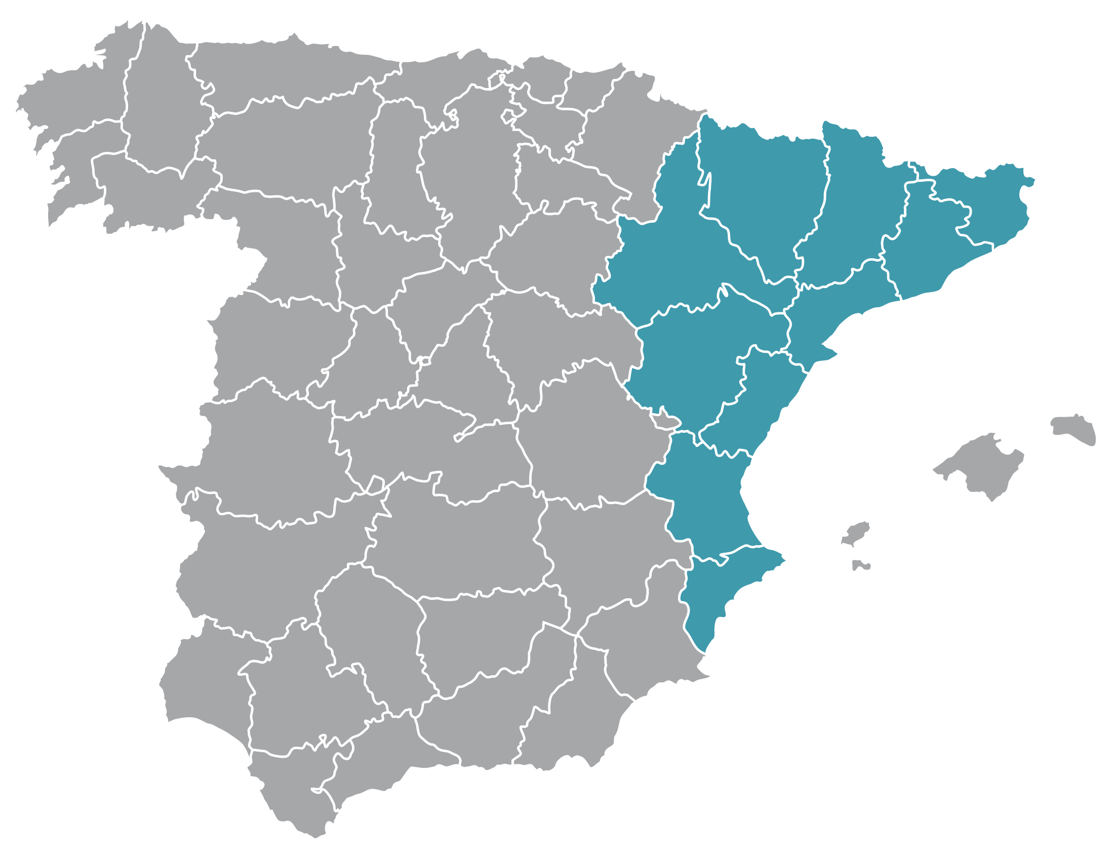 mapa-